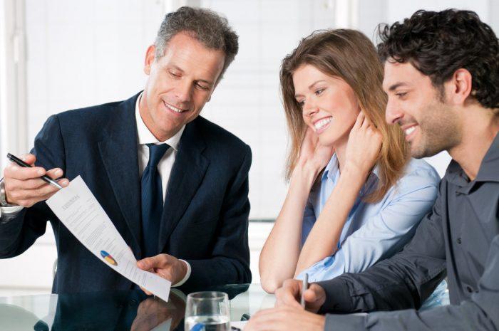 Лучшие тактики и техники убеждения в бизнесе