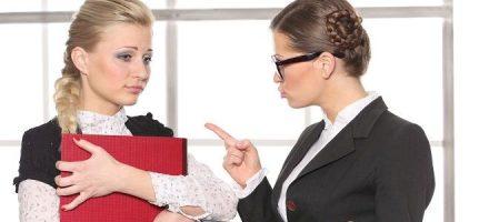 Психология бизнеса: Как общаться с разными типами людей