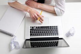 10 способов написать уникальный заголовок