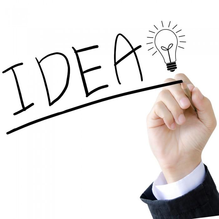 22 факта о идеях бизнеса