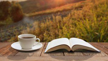 Литература которая учит мастерству слова