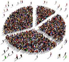 Сегментация клиентской базы как инструмент маркетинга