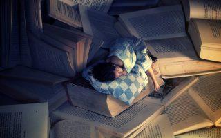 5 книг о бизнесе для детей