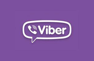 Семь супер-полезных подсказок для всех пользователей Viber
