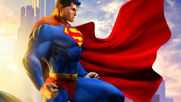 Быть героем - норма жизни