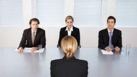 Шесть частых ошибок при найме сотрудников