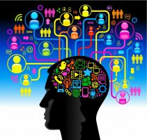 Как улучшить работу мозга, советы