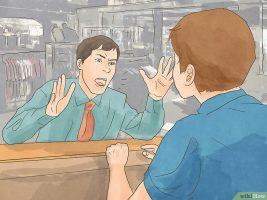 Как бороться с жалобами клиентов