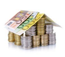 Пять правил создания финансовой стабильности