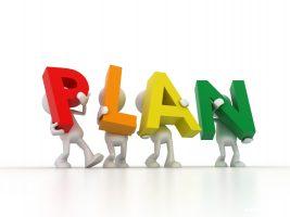 10 советов, как осуществить свои планы