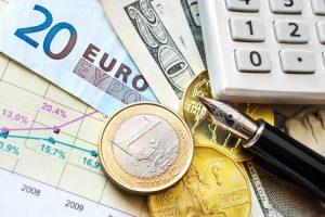 Методы планирования прибыли