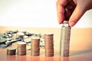 10 заповедей личных финансов