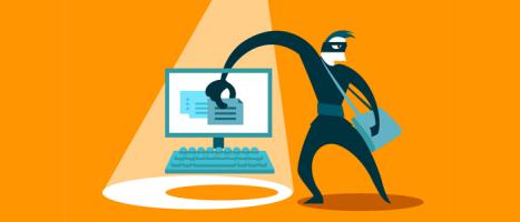 Как защитить бизнес от копирования?