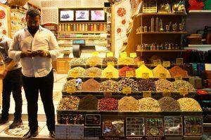 Бизнес идея: Магазин специй и приправ