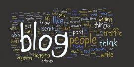Как заработать на блоге: раскрываем секреты