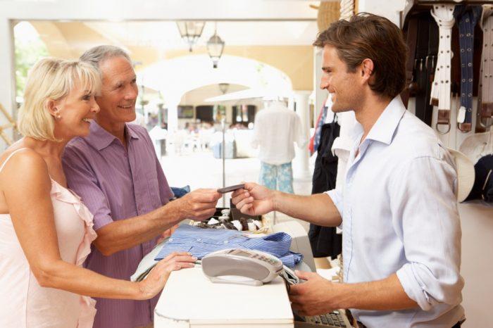 Как выбрать идеальный бизнес