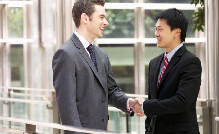 Как правильно торговаться с клиентом
