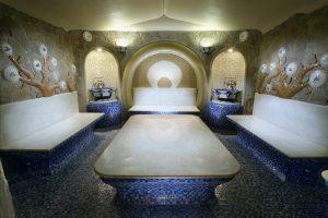 Бизнес идея: Хамам – доход на турецкой бане