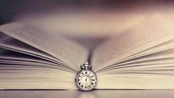 Книги, которые откроют Вам глаза на многие вещи