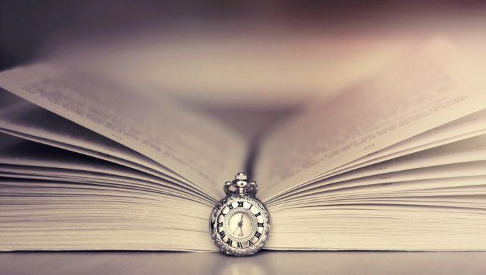 ТОП-6 книг, которые откроют Вам глаза на многие вещи