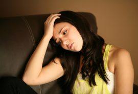 4 способа борьбы с плохим настроением