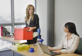 Как начать бизнес, не увольняясь с работы?