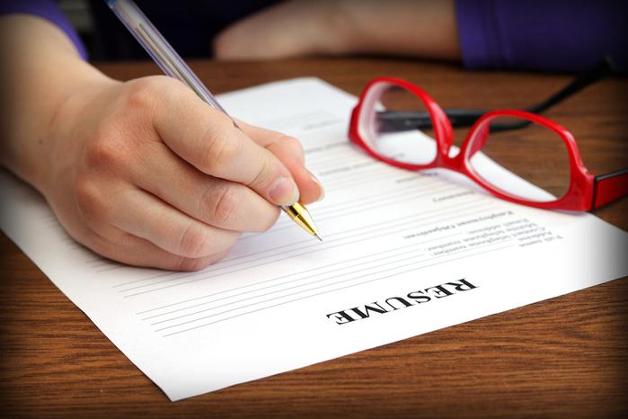 27 советов как написать резюме, чтобы устроиться на высокооплачиваемую работу