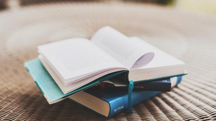 35 лучших книг по психологии
