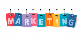 Принципы маркетинга