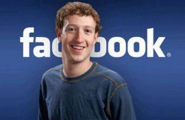12 советов от Марка Цукерберга