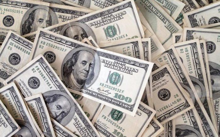 8 законов денег, без которых денежный поток невозможен