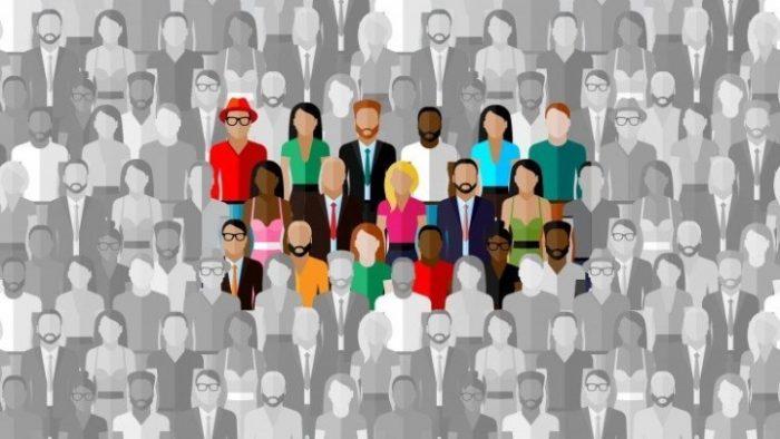 Как создать доверие с целевой аудиторией