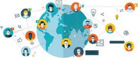 Как создать клиентскую базу и работать с ней эффективно
