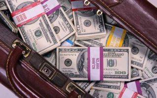Как стать богатым без особых усилий