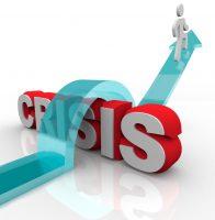 Гид по развитию компании в кризис