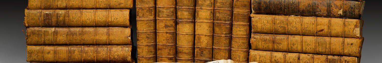 ТОП-5 самых важных книг о бизнесе