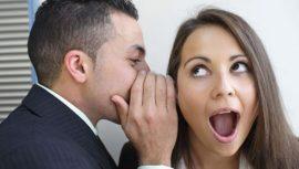 16 безотказных способов стимулировать сарафанный маркетинг