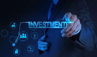 Основные принципы инвестирования. Личные инвестиции