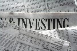 Привлечение инвестиций — тренировка в точности