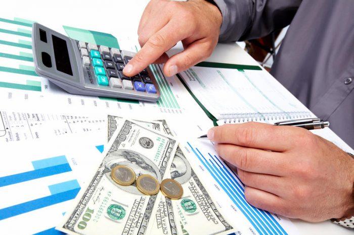 Почему важно учиться грамотно распоряжаться своими финансами?