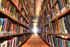 Книги которые перевернут твоё сознание