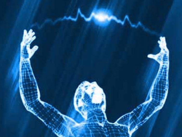 Страх потерять энергию