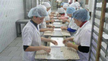 Бизнес идея: Как заработать на изготовлении пельменей