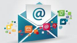 9 способов удивить пользователей по email