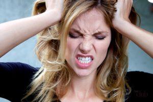 Почему следует сказать спасибо негативным эмоциям?