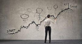 Основные кризисы в жизни компании и способы их преодоления