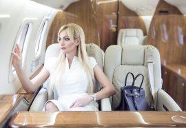 Как не потерять себя на пути к богатству?