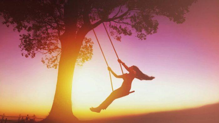 10 способов сделать жизнь проще