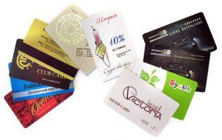 15 советов по оформлению визитных карточек