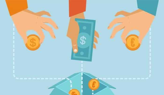 Что нужно знать об инвестициях?